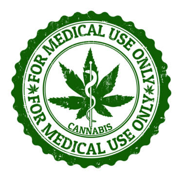 Cannabis Certification